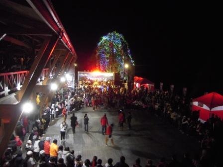 2010阿里山倒數13.JPG