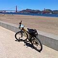 Bike the Bridge22.JPG