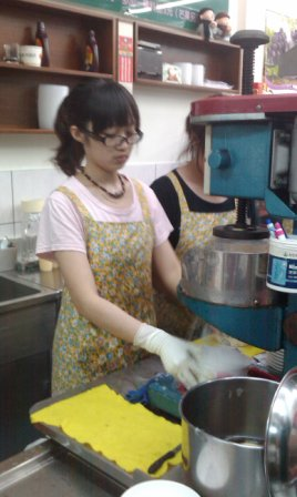 光華冰菓店3.jpg