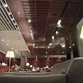 新航貴賓室05.JPG