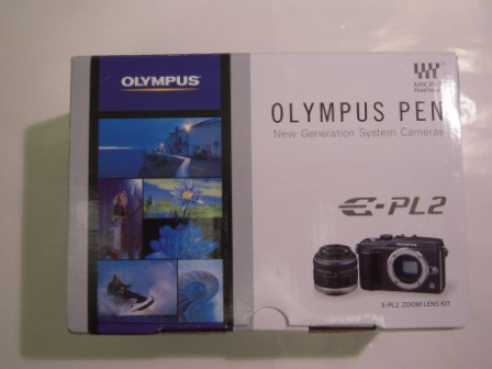 Olympus E PL201.JPG