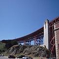 Bike the Bridge30.JPG
