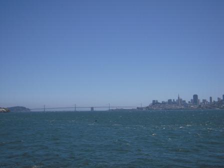 GoldenGate Bridge36.JPG