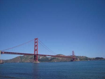 Bike the Bridge28.JPG