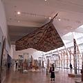 大都會博物館60.JPG