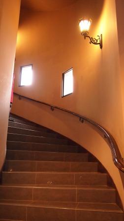 城堡咖啡館13.JPG