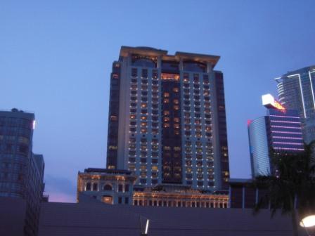 香港維多利亞港夜景12.JPG
