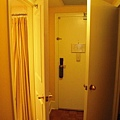 Intercontinental Barclay New York13.JPG