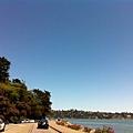 GoldenGate Bridge08.JPG