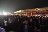 台灣燈會17.JPG