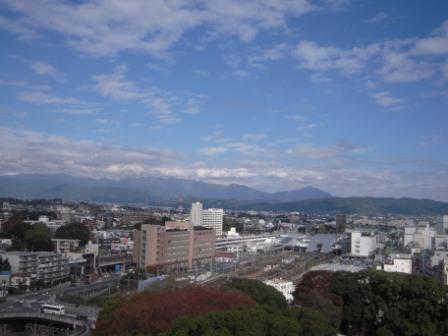 小田原城18.JPG