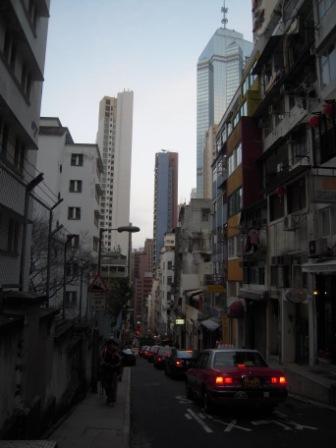 HK逛街48.JPG