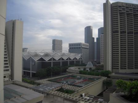 新加坡東方文華16.JPG