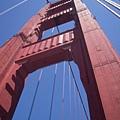 Bike the Bridge42.JPG