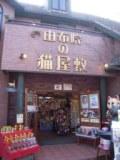 Kyushu128.JPG