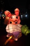 台灣燈會05.JPG