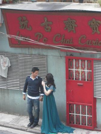 HK逛街32.JPG
