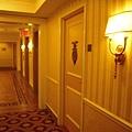 Intercontinental Barclay New York05.JPG