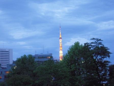 中城31.JPG