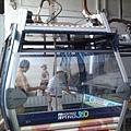 昂坪纜車07.jpg