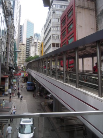 半山電扶梯11.JPG