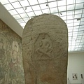 大都會博物館21.JPG