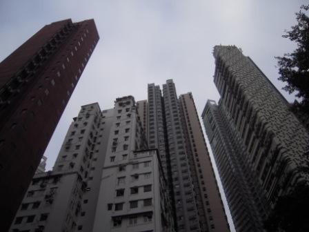 HK逛街07.JPG
