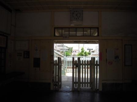 香山車站21.JPG