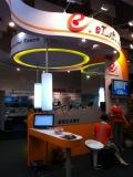 2011Computex14.JPG