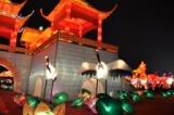 台灣燈會29.JPG