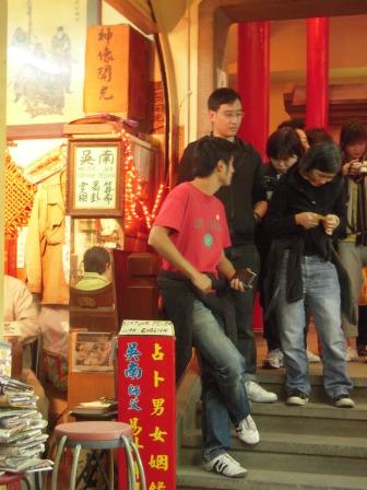 HK逛街31.JPG