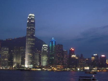 香港維多利亞港夜景23.JPG