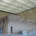 大都會博物館34.JPG