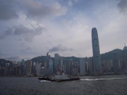 香港維多利亞港夜景11.JPG