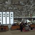 新加坡樟宜機場第三航站03.JPG