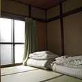 山本旅館17.JPG