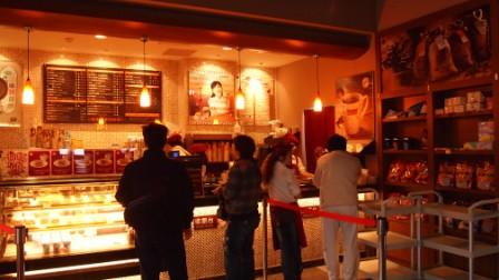 城堡咖啡館09.JPG