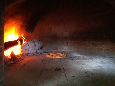 DIY窯烤Pizza13.JPG