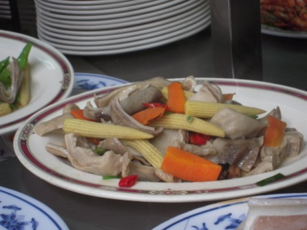 金山鴨肉18.JPG