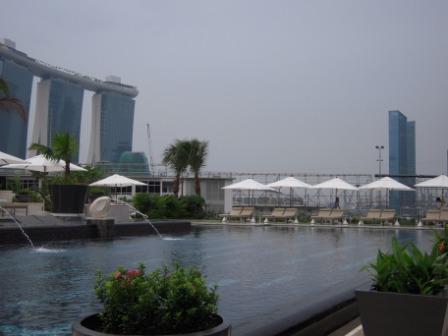 新加坡東方文華26.JPG