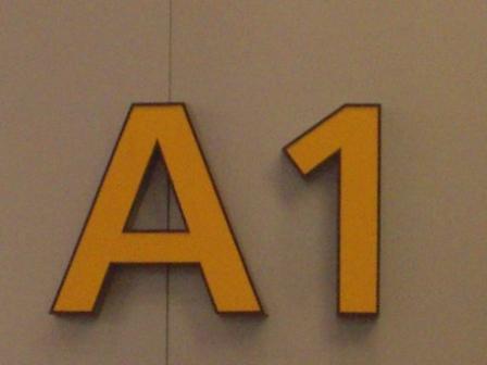 新加坡樟宜機場第三航站15.JPG