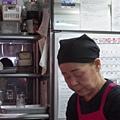 熊本黑亭拉麵09.JPG