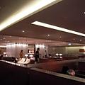 國泰貴賓室0106.JPG