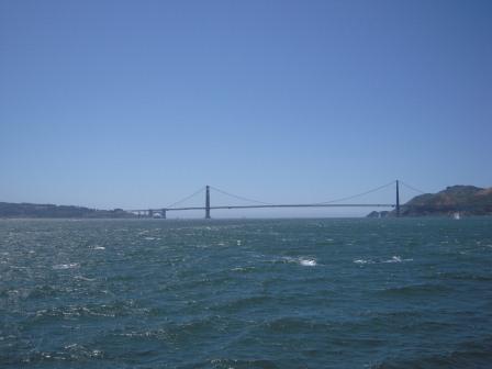 GoldenGate Bridge35.JPG