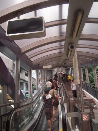 半山電扶梯13.JPG