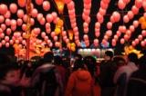 台灣燈會18.JPG