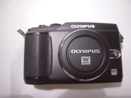 Olympus E PL210.JPG
