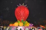 台灣燈會09.JPG