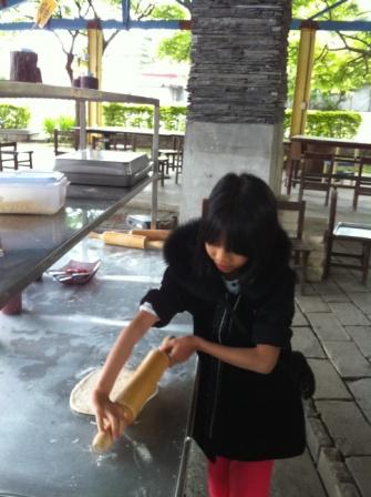 DIY窯烤Pizza08.JPG