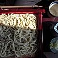 泉蕎麥麵07.JPG